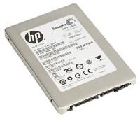 HP E9Q52AA