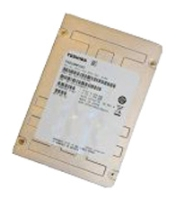 Toshiba PX02SMF020