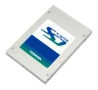 Toshiba THNSNC256GBSJ