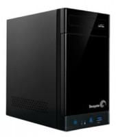 Seagate STBN8000200
