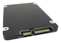 Fujitsu S26361-F5225-L200