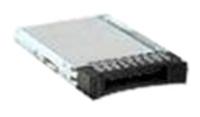 Lenovo 0A89418
