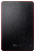ASUS PF301 FlexSlim 500GB