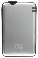3Q 3QHDD-C255-1000