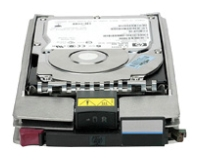 HP 238921-B23