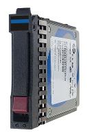 HP 691852-B21