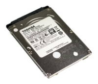 Toshiba MQ01ACF032