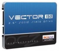 OCZ VTR150-25SAT3-120G