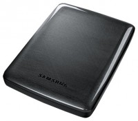 Samsung STSHX-MTD15EF