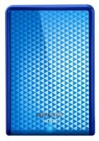 ADATA DashDrive Choice HC630 500GB