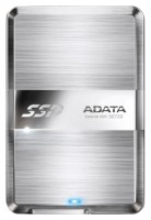 ADATA DashDrive Elite SE720 128GB