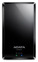 ADATA DashDrive Air AE800 500GB