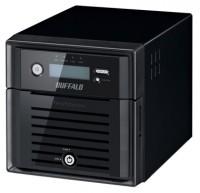 Buffalo TeraStation 4200 (TS4200D)