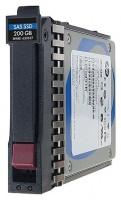 HP 690825-B21