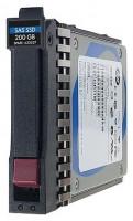 HP 632492-B21
