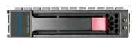 HP 462618-001