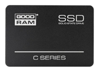 GoodRAM SSDPR-C100-120