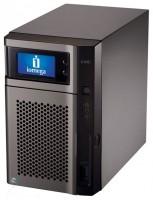 LenovoEMC 70BA9001NA