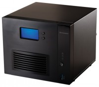 LenovoEMC 70B89001NA