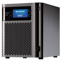 LenovoEMC 70BC9009NA
