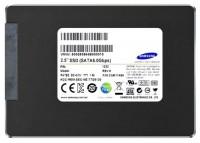 Samsung MZ7TD120HAFV