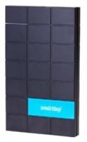 SmartBuy SB010TB-MYS323-25USB2