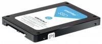 SmartBuy SB120GB-IGNT-25SAT3