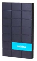 SmartBuy SB750GB-MYS323-25USB2
