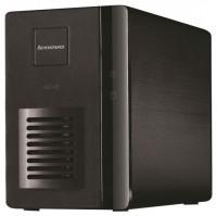 LenovoEMC 70A69000NA