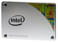 Intel SSDSC2BW360A401
