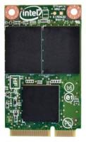 Intel SSDMCEAW180A401