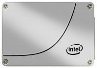 Intel SSDSC2BB120G401