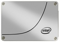 Intel SSDSC2BB240G401