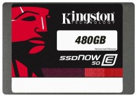 Kingston SE50S37/480G