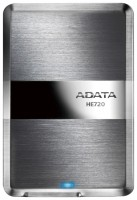 ADATA DashDrive Elite HE720 500GB