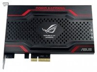 ASUS RAIDR Express PCIe SSD 240GB