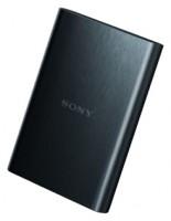 Sony HD-E2 2TB