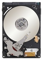 Seagate ST1000LM014