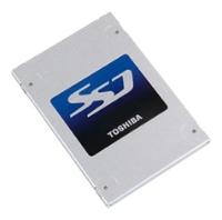 Toshiba HDTS225EZSTA