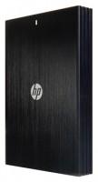 HP HPHDD2E30500AX1