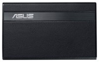 ASUS Leather II External HDD USB 3.0 1TB