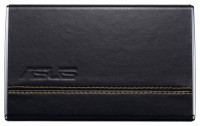 ASUS Leather External HDD USB 3.0 1TB