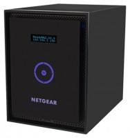 NETGEAR RN316