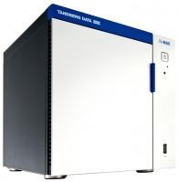 Tandberg Data D400