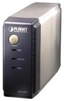 Planet NAS-1101
