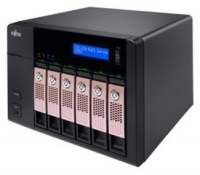 Fujitsu S26341-F103-L943