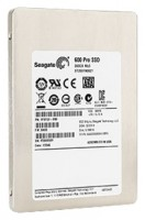 Seagate ST480FP0021