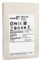 Seagate ST400FP0021