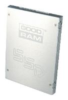 GoodRAM SSD64G25S2MGYJ65