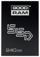GoodRAM SSD240G25S3MGTS281